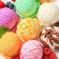 Обнаружено смертельно опасное свойство мороженого
