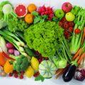 Какие продукты наиболее полезны для поджелудочной железы