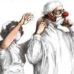 Составлен список самых ненужных медицинских процедур
