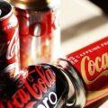 Регулярное употребление таких напитков приближает инфаркт