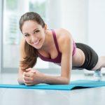 15 причин, почему вы не худеете