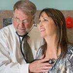 Образовательный проект «Современные стандарты лечения в пульмонологии»