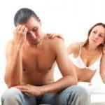 Женские вопросы мужскому врачу