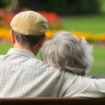 Аденома простаты: причины, симптомы, последствия