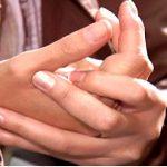 Ученые рассказали, какие тайны скрывают ваши пальцы