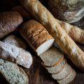Как есть хлеб, чтобы не навредить здоровью: развенчиваем 3 самых распространенных мифа
