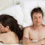 Ученые рассказали, что убивает сексуальное желание
