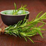 Мощная трава для улучшения кровообращения
