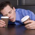 6 заболеваний, которые может вызвать недосыпание