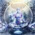 Советы о том, как ускорить духовный рост человека